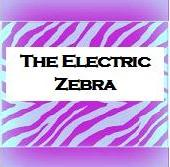 The Electric Zebra